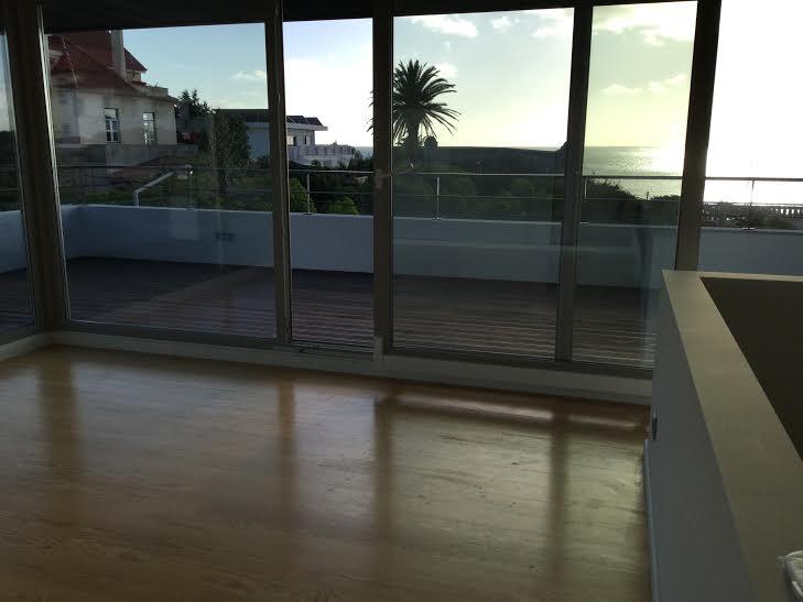 Appartement haut de gamme à Estoril
