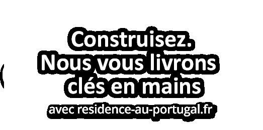 Fiscalité avantageuse au Portugal